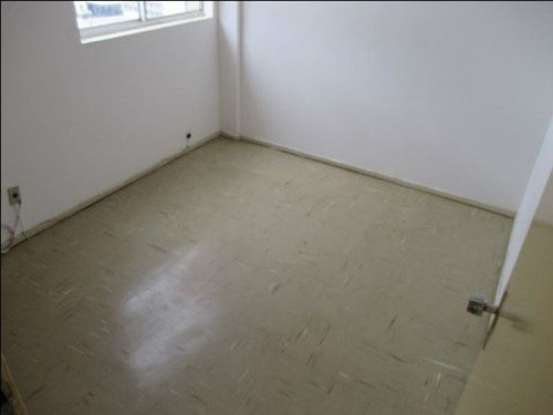 apartamento com 2 quartos no bairro coração de jesus. - 1333
