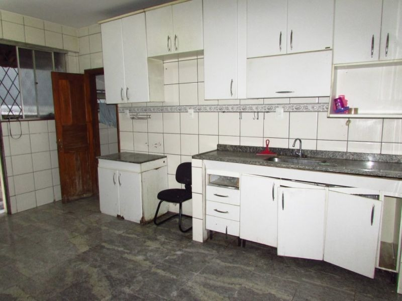 apartamento com 2 quartos no bairro floresta. - 1332