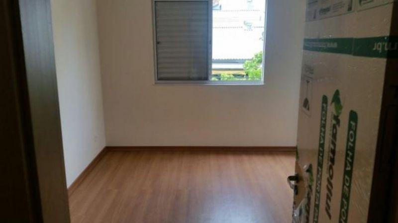 apartamento com 2 quartos no bairro santo antônio. - 1116
