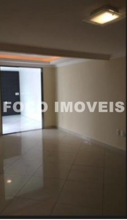 apartamento com 2 quartos no barcelona