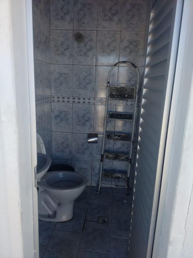 apartamento com 2 quartos no barro preto. - 1574