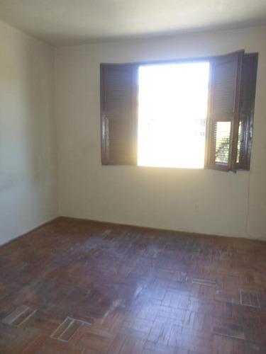 apartamento com 2 quartos no centro