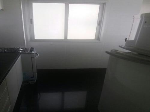 apartamento com 2 quartos no centro junto ao bairro lourdes. - 1435