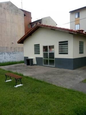 apartamento com 2 quartos no sabaúna, itanhaém - 5067/p