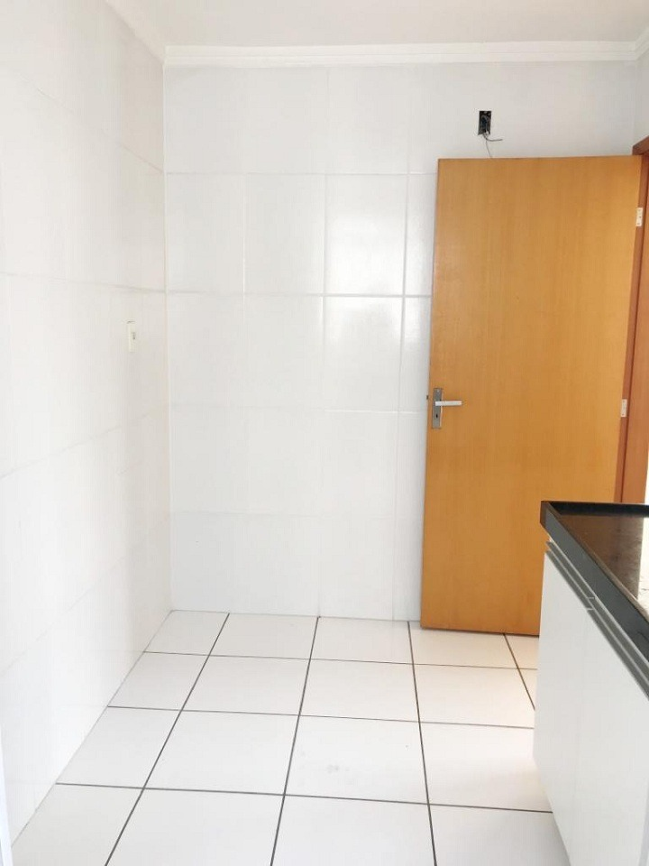 apartamento com 2 quartos para alugar no linda vista em contagem/mg - 1302