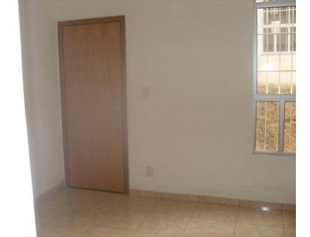 apartamento com 2 quartos para alugar no são joão batista (venda nova) em belo horizonte/mg - 30519