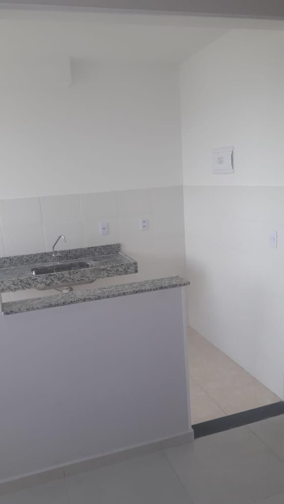 apartamento com 2 quartos para aluguel - lh7c5-4233-in1