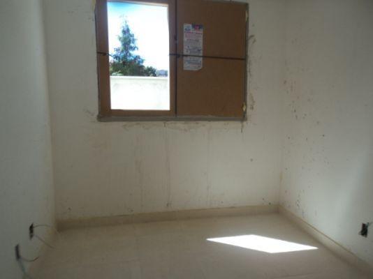 apartamento com 2 quartos para comprar no ana lúcia em sabará/mg - 18899