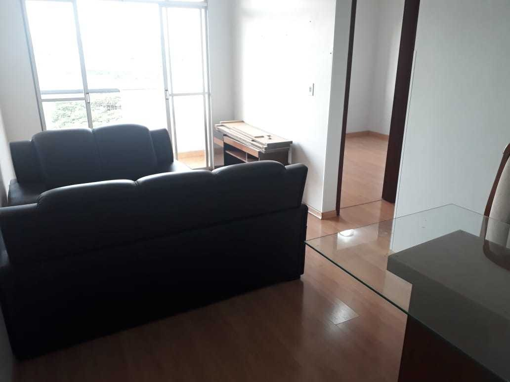 apartamento com 2 quartos para comprar no ana lúcia em sabará/mg - 1945