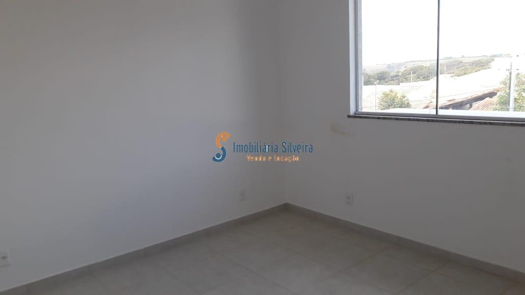 apartamento com 2 quartos para comprar no andyara em pedro leopoldo/mg - 5121