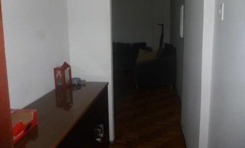 apartamento com 2 quartos para comprar no barro preto em belo horizonte/mg - 490