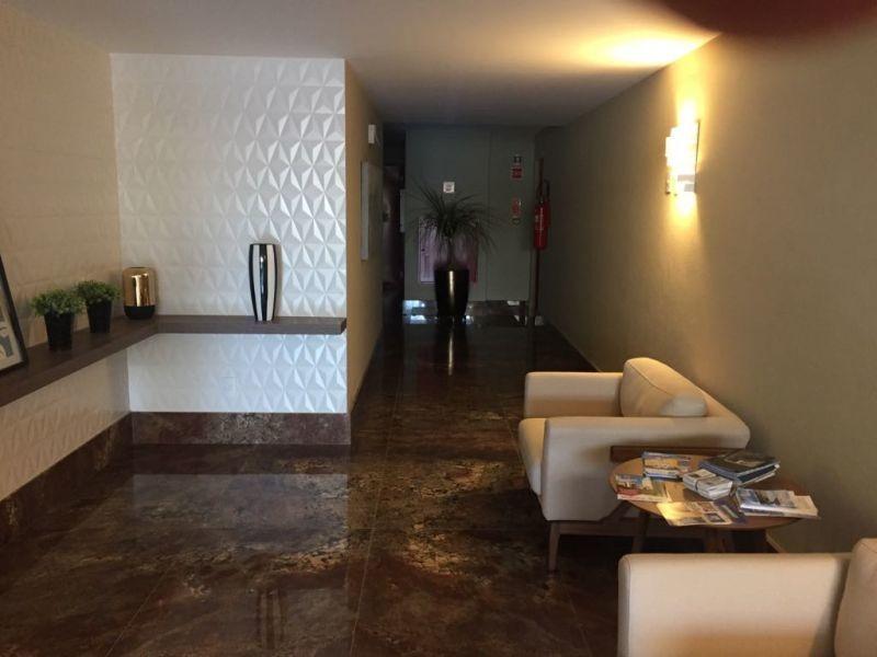 apartamento com 2 quartos para comprar no bento ferreira em vitória/es - aby2000541
