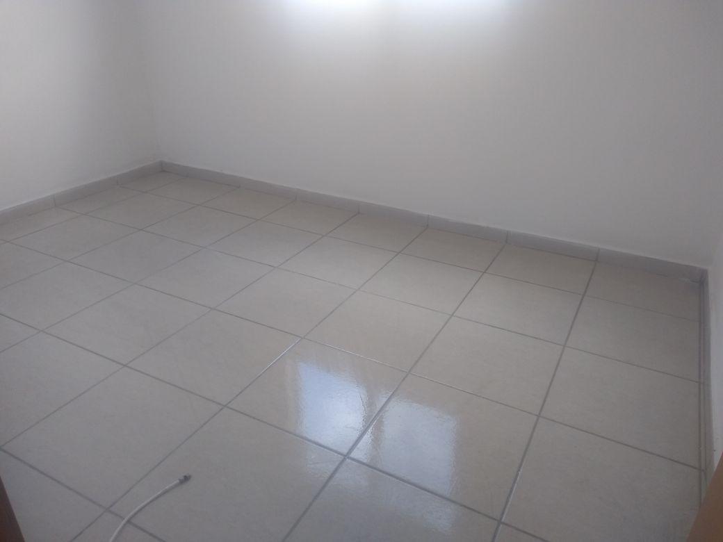 apartamento com 2 quartos para comprar no boa vista em belo horizonte/mg - 1269