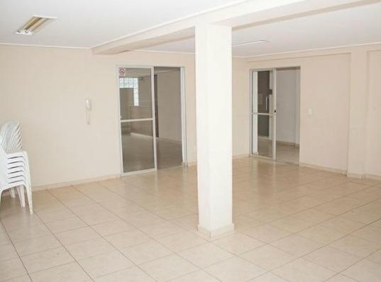 apartamento com 2 quartos para comprar no buritis em belo horizonte/mg - 2071