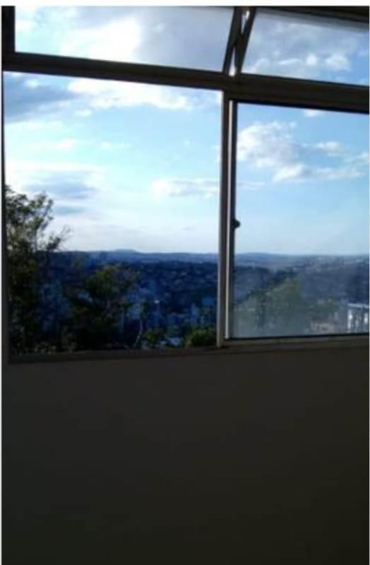 apartamento com 2 quartos para comprar no buritis em belo horizonte/mg - 3336