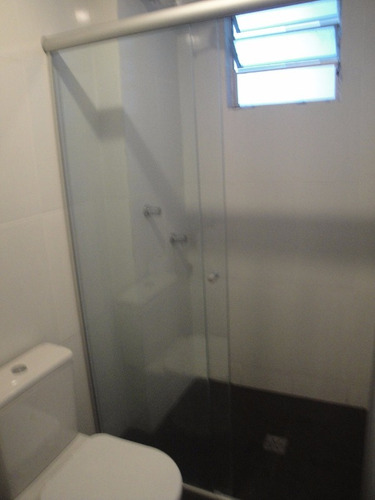 apartamento com 2 quartos para comprar no cabral em contagem/mg - 44683