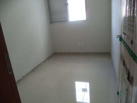 apartamento com 2 quartos para comprar no castelo em belo horizonte/mg - 1665
