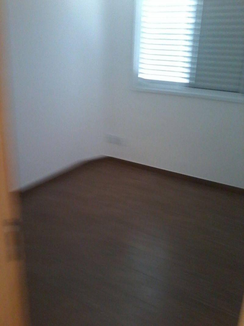 apartamento com 2 quartos para comprar no castelo em belo horizonte/mg - 226