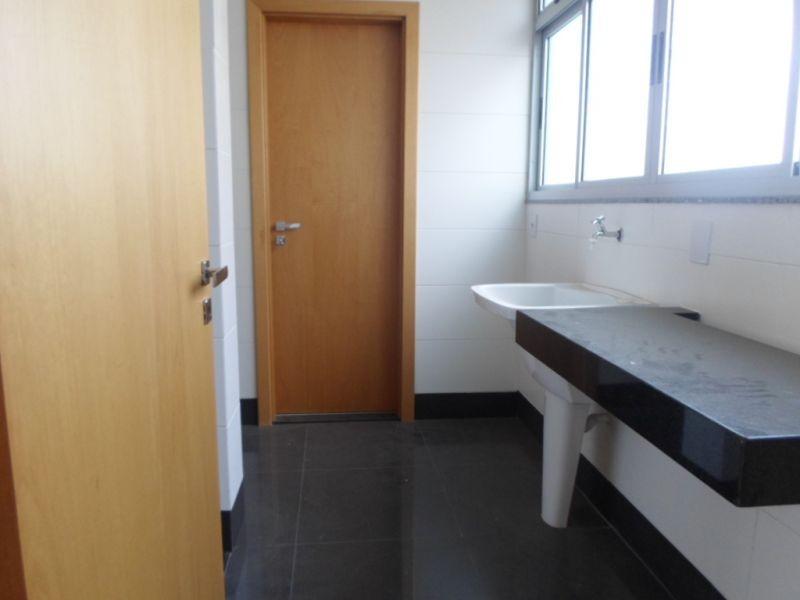 apartamento com 2 quartos para comprar no castelo em belo horizonte/mg - 725