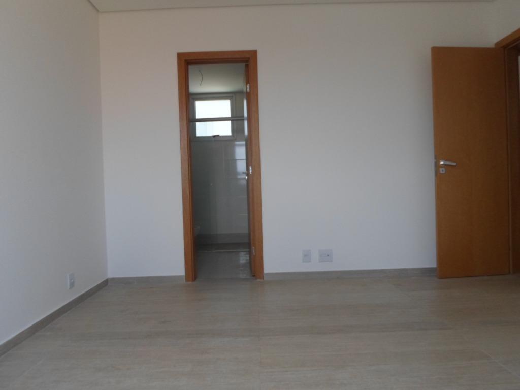apartamento com 2 quartos para comprar no castelo em belo horizonte/mg - 726