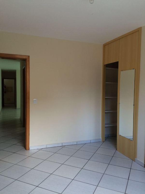 apartamento com 2 quartos para comprar no castelo em belo horizonte/mg - 819