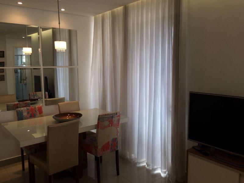 apartamento com 2 quartos para comprar no castelo em belo horizonte/mg - 859