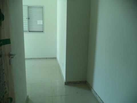 apartamento com 2 quartos para comprar no castelo em belo horizonte/mg - atc1664