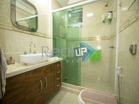 apartamento com 2 quartos para comprar no catete em rio de janeiro/rj - 19000