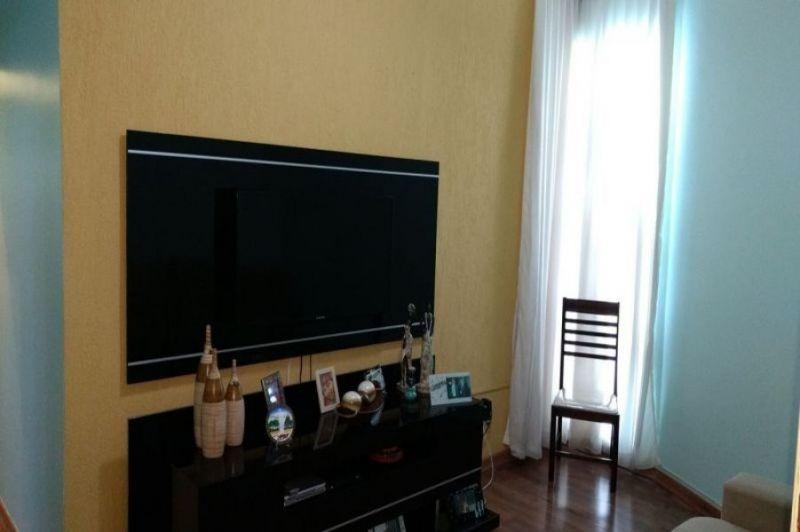 apartamento com 2 quartos para comprar no centro em belo horizonte/mg - 1005
