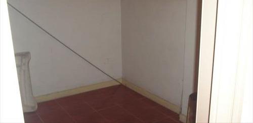 apartamento com 2 quartos para comprar no centro em belo horizonte/mg - 441