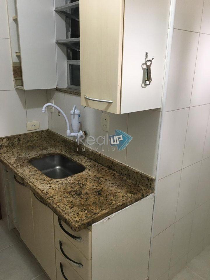 apartamento com 2 quartos para comprar no copacabana em rio de janeiro/rj - 18690