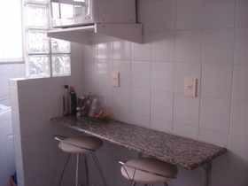 apartamento com 2 quartos para comprar no estoril em belo horizonte/mg - 1605