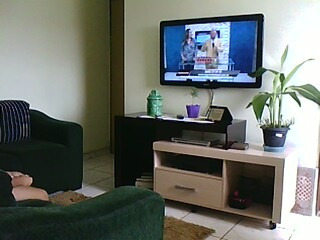 apartamento com 2 quartos para comprar no europa em belo horizonte/mg - 915
