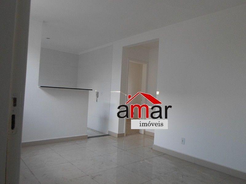 apartamento com 2 quartos para comprar no itatiaia em belo horizonte/mg - 587