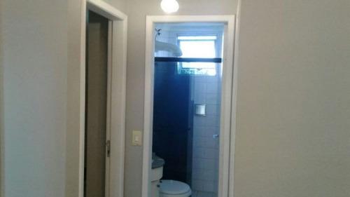 apartamento com 2 quartos para comprar no jardim américa em belo horizonte/mg - 745