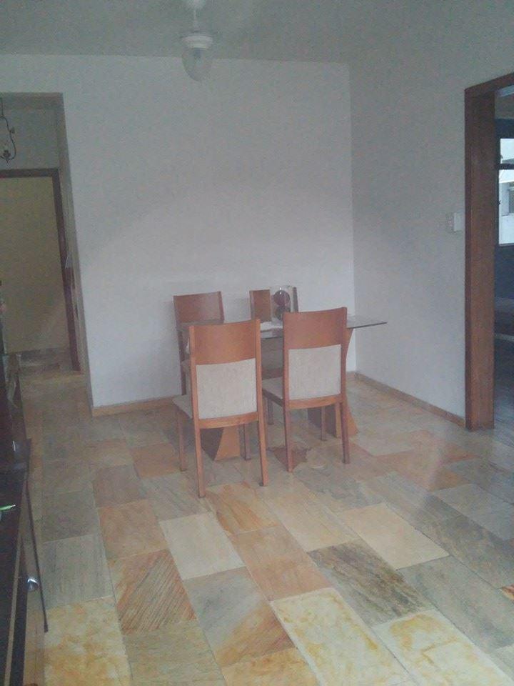 apartamento com 2 quartos para comprar no jardim da penha em vitória/es - 100816