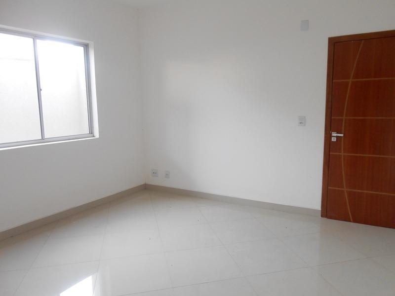 apartamento com 2 quartos para comprar no jardim das alterosas - 2ª seção em betim/mg - 40