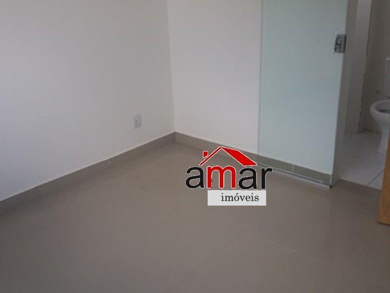 apartamento com 2 quartos para comprar no jardim paquetá em belo horizonte/mg - 604