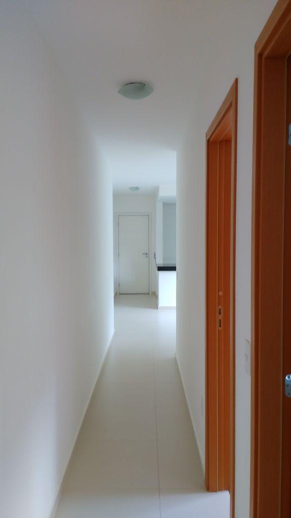 apartamento com 2 quartos para comprar no jardim paquetá em belo horizonte/mg - 879