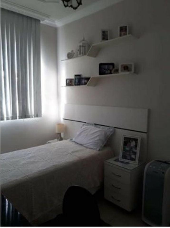 apartamento com 2 quartos para comprar no jardim riacho das pedras em contagem/mg - 8397