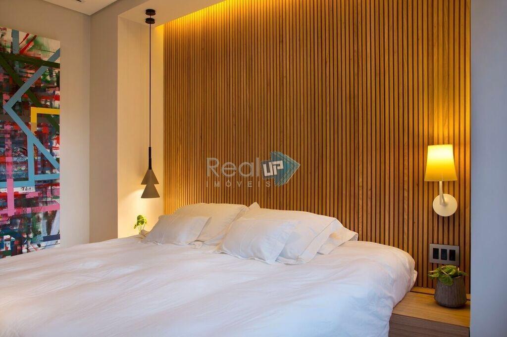 apartamento com 2 quartos para comprar no leblon em rio de janeiro/rj - 16565