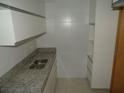 apartamento com 2 quartos para comprar no lourdes em belo horizonte/mg - 877