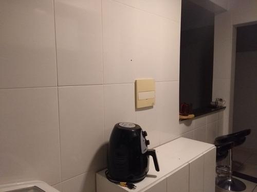 apartamento com 2 quartos para comprar no manacás em belo horizonte/mg - 1320