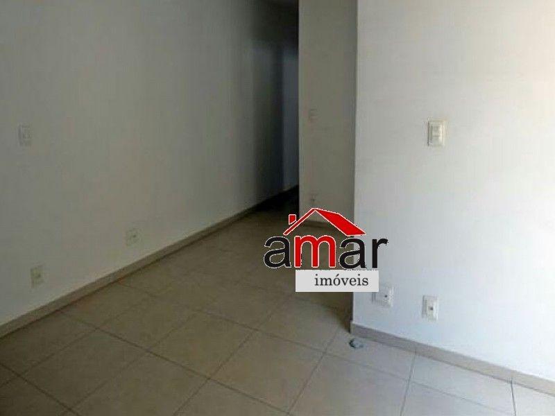 apartamento com 2 quartos para comprar no manacas em belo horizonte/mg - 698
