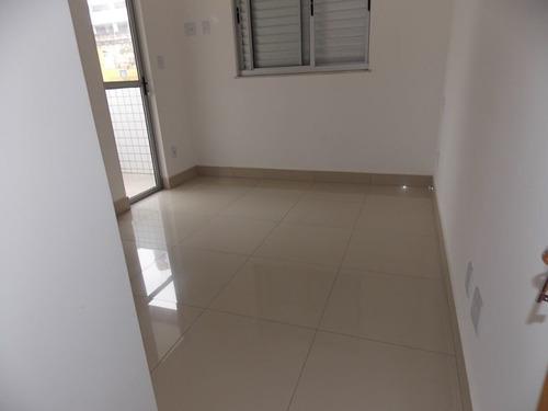 apartamento com 2 quartos para comprar no manacás em belo horizonte/mg - 810