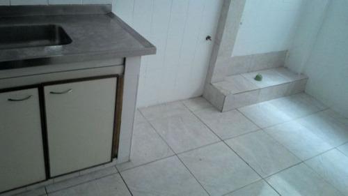 apartamento com 2 quartos para comprar no nova granada em belo horizonte/mg - 751