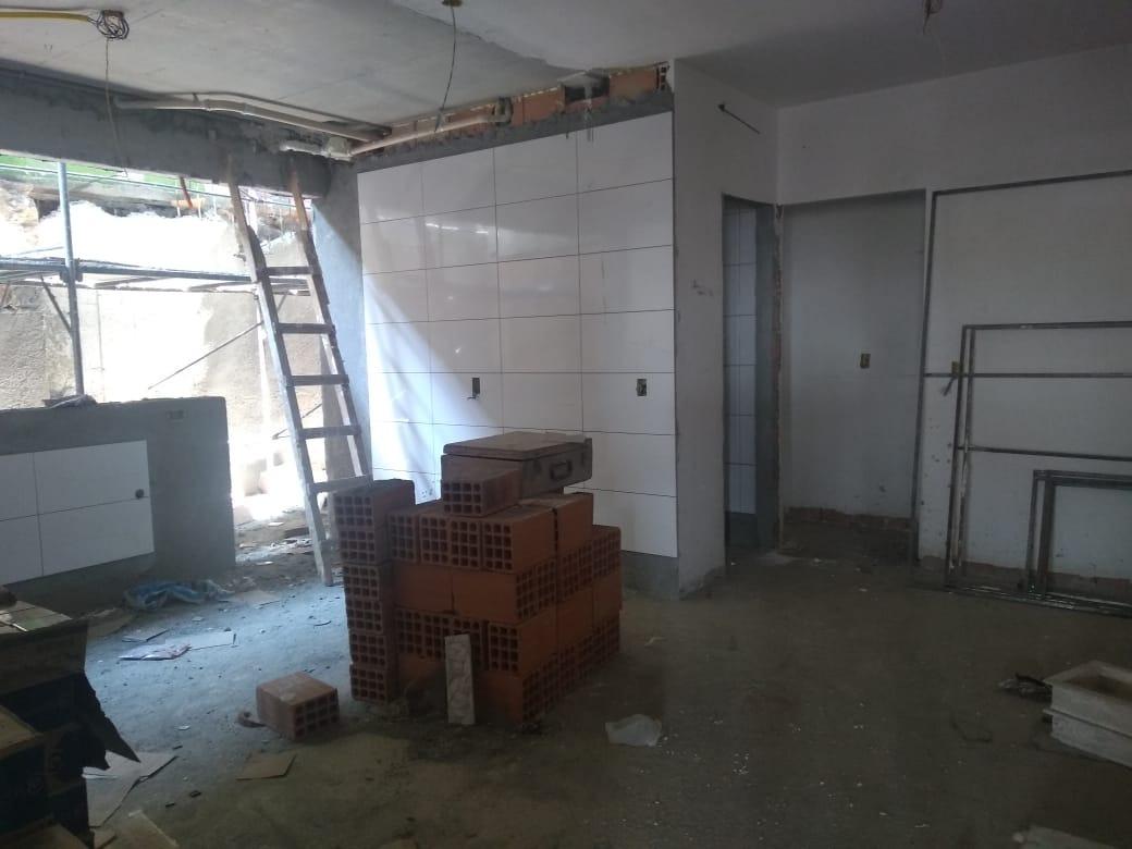 apartamento com 2 quartos para comprar no novo progresso em contagem/mg - 1585