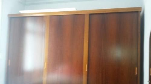 apartamento com 2 quartos para comprar no ouro preto em belo horizonte/mg - 1614