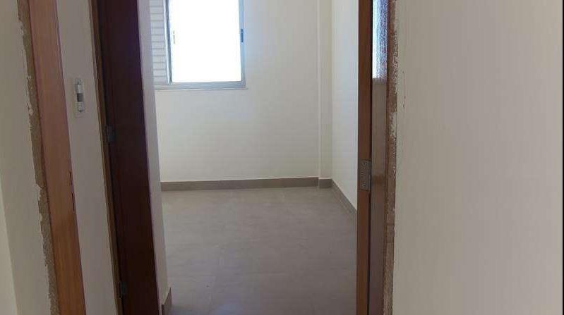 apartamento com 2 quartos para comprar no ouro preto em belo horizonte/mg - 5095