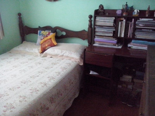 apartamento com 2 quartos para comprar no padre eustáquio em belo horizonte/mg - 1596